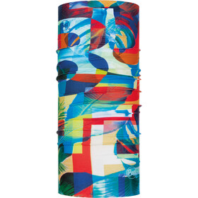 Buff Coolnet UV+ Neck Tube Junior Spiros Multi